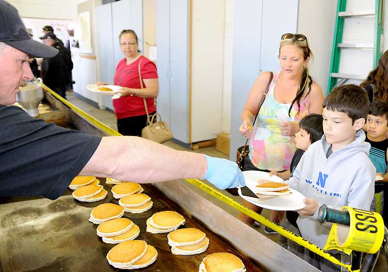 GRAPHIC FILE PHOTO