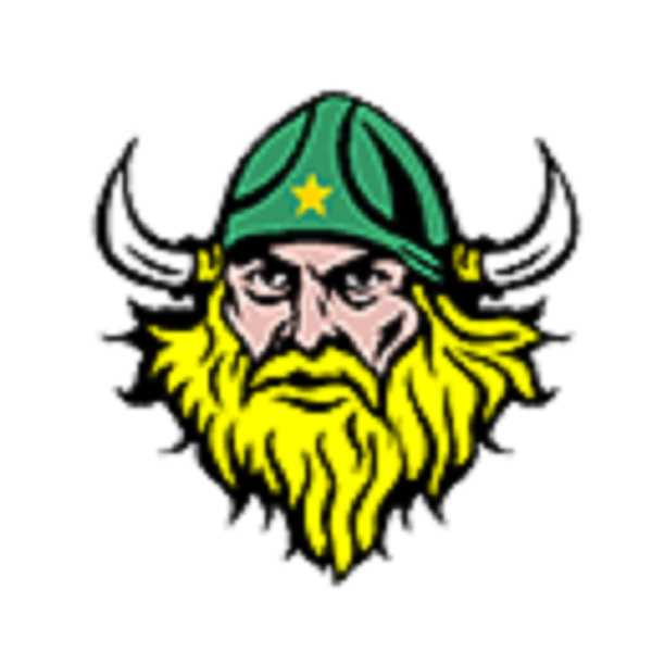 FILE PHOTO - Colton High School logo