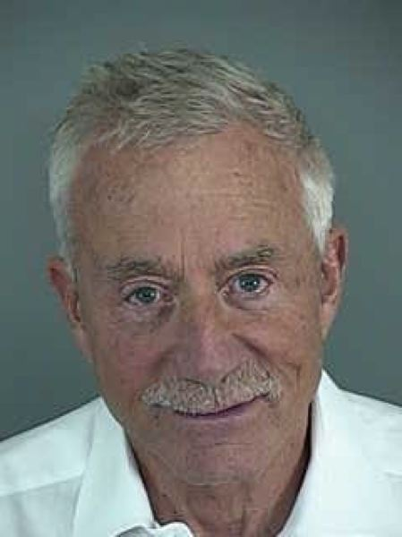 LANE COUNTY SHERIFF - Terry Bean, 70, is battling Lane County prosecutors over an indictment claiming he had sex with a 15year-old in 2013. Two alleged victims have also sued him in federal court.