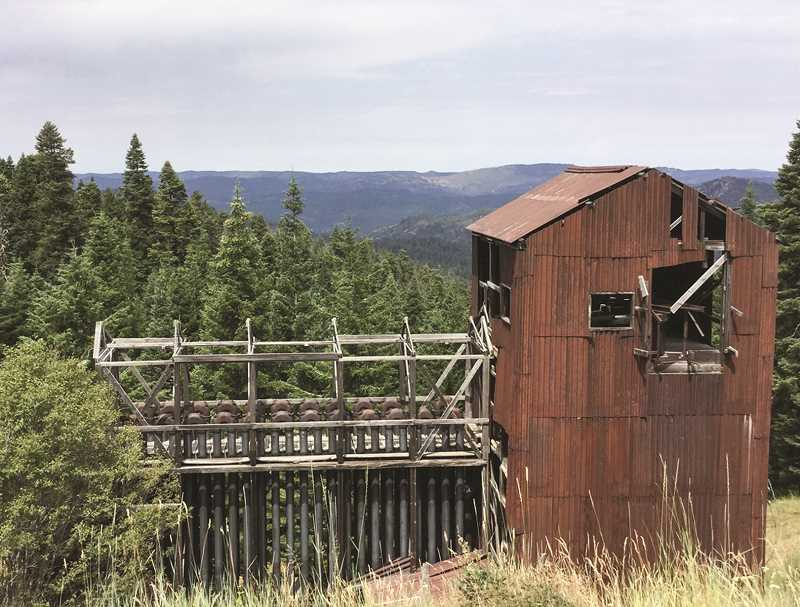 PHOTO COURTESY OF CHAMBER OF COMMERCE 