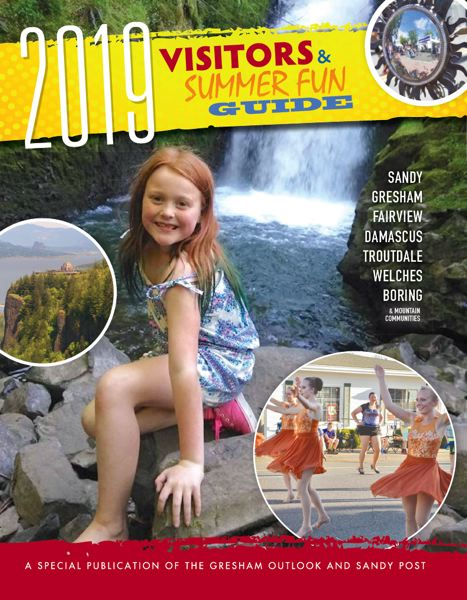 (Image is Clickable Link) 2019 Visitors and Summer Fun Guide
