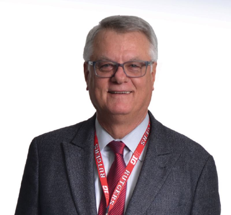 Meet Walter J. Urba, M.D., Ph.D.Director, cancer research,Earle A. Chiles Research Institute,a division of Providence Cancer Instituteat the Robert W. Franz Cancer Center