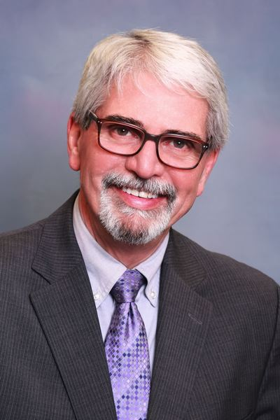 CONTRIBUTED PHOTO - Bill Peterson , Gresham Outlook - News Bill Peterson to continue on part-time basis for square-mile city until fall, 2019  Wood Village renews city manager contract