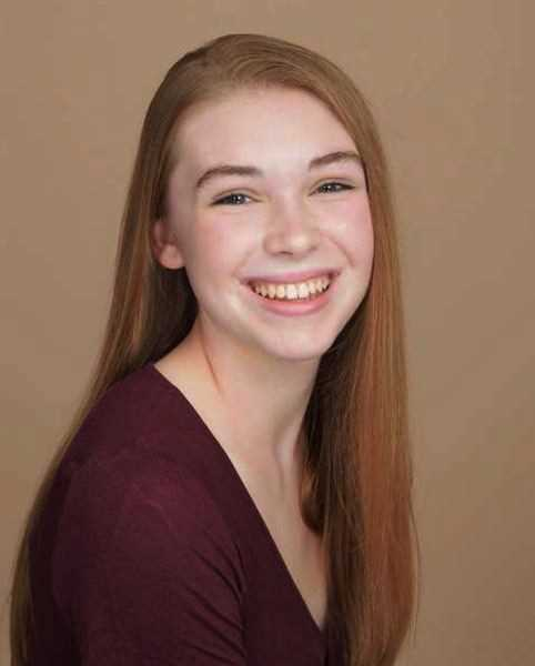 UPLOADED BY: HOLLEY, CLAIRE - SHALLENBERGER, Lake Oswego Review - Education Lakeridge sophomore Sara Shallenberger shares her thoughts on the recent LO Speaks event Pacer Notes: The importance of sharing stories