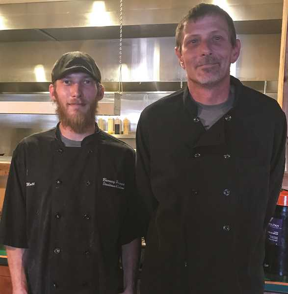 PHOTO COURTESY OF TAMMY SMITH