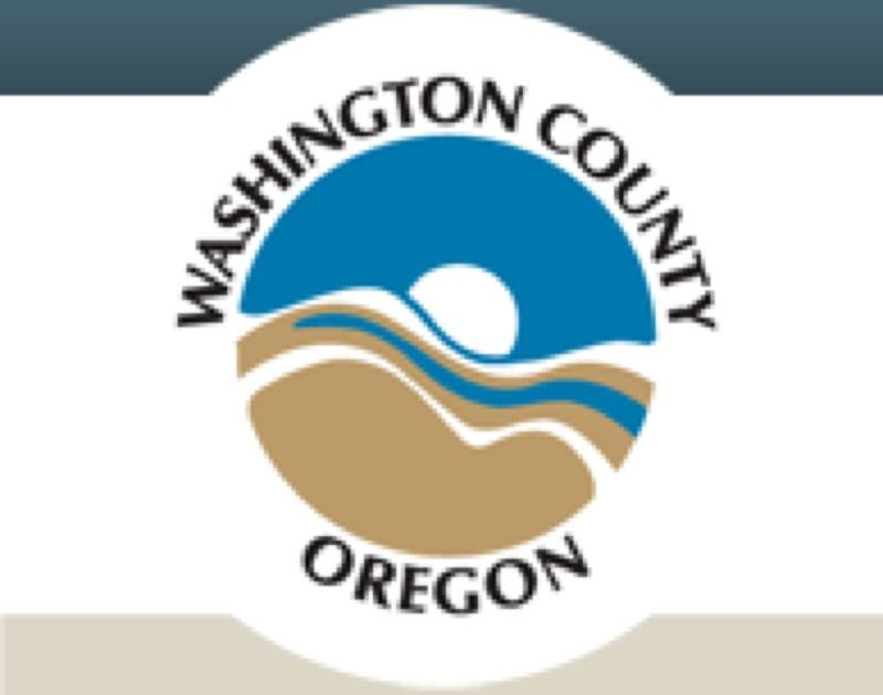 COURTESY OF WASHINGTON COUNTY - Washington County commissioners voice opposition June 18 to proposed federal rule to eject undocumented immigrants from subsidized housing even if they live with U.S. citizens or other legal immigrants.
