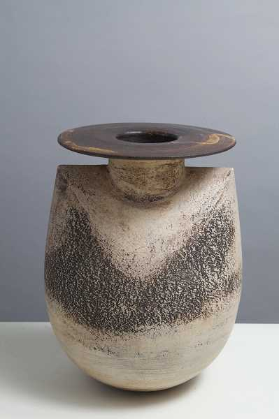 View the art of Jewish sculptor Hans Coper at the Oregon Jewish Museum and Center for Holocaust Education through Sept. 22.