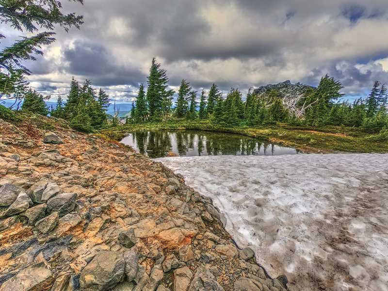 PHOTOS COURTESY OF SHILOH BINDER