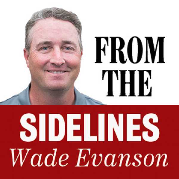 Evanson column: In sports and life, nothing beats a happy ending