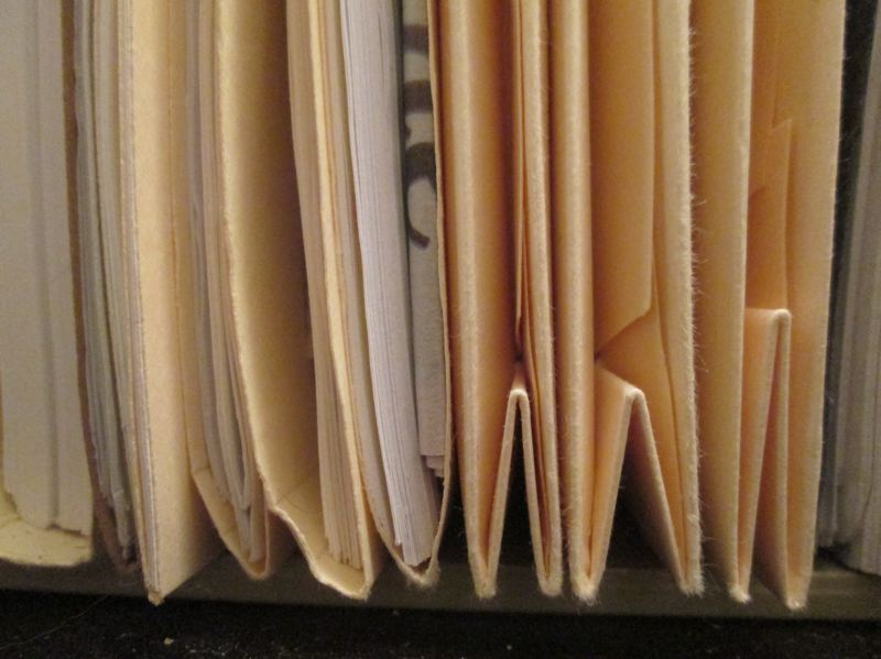 Oregon public records survey shows mixed bag for government transparency practices