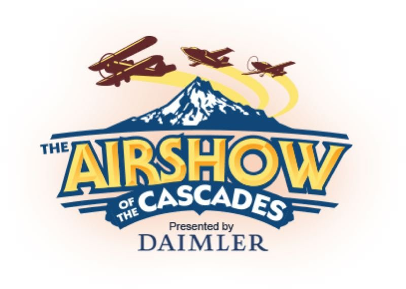 CONTRIBUTED - The Airshow of the Cascades is happening Friday and Saturday, Aug. 23 and 24, at the Madras Airport.