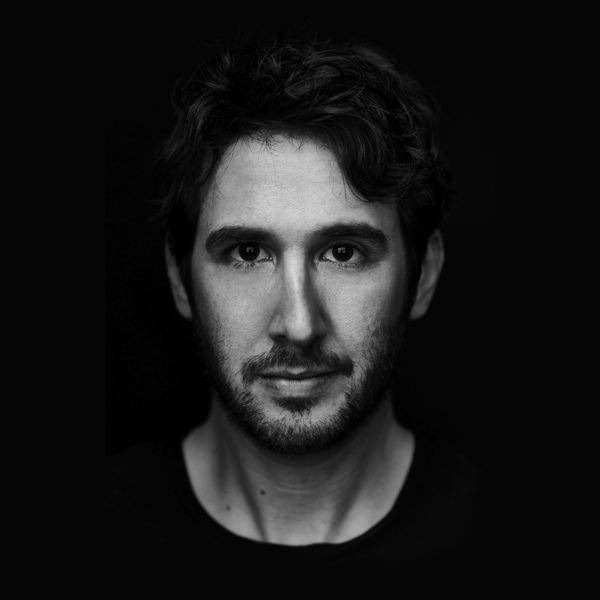 COURTESY PHOTO: BRIAN BOWEN SMITH - Tickets remain for Josh Groban's Aug. 22 concert at McMenamins Edgefield in Troutdale. He's on the 'Bridges' tour.