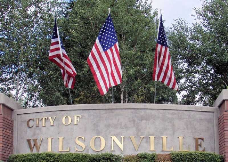 PMG FILE PHOTO - Wilsonville's high number of housing cost-burdened residents has prompted formation of a task force to develop a plan to help the community.