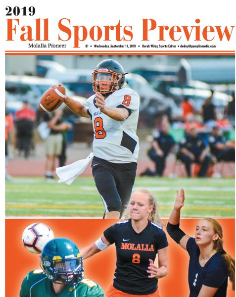 (Image is Clickable Link) Fall Sports Preview 2019