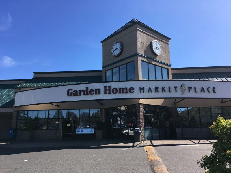 Lamb and Bales Thriftway stores closing in Garden Home, Aloha and Cedar Mill