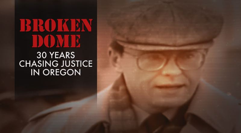 KOIN 6 NEWS - KOIN 6 News has posted this special report on the 30-year-old murder of Michael Francke (shown).