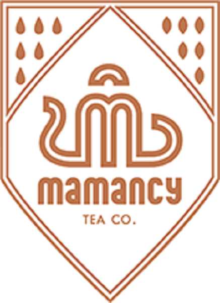 Mamancy Tea company