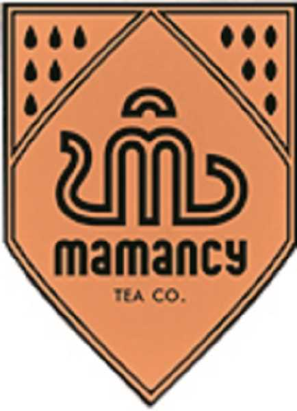 Mamancy Tea Co.