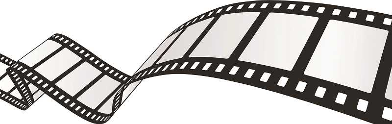 Canby Film Fest will be Oct. 9 at the Canby Cinema 8.