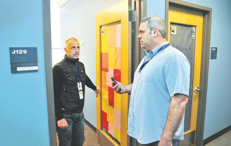GRAPHIC PHOTO: GARY ALLEN - Graphic photo: gary allen