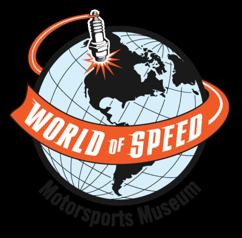 WORLD OF SPEED - Spooktacular 2019 is scheduled at the World of Speed