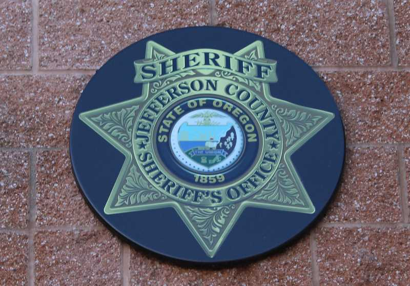 JCSO records deputy indicted for thefts