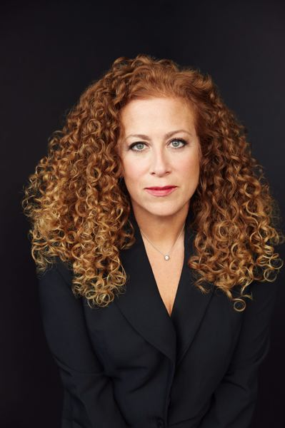 COURTESY PHOTO: DEBORAH FEINGOLD - Jodi Picoult, the first speaker in the Voices Lecture Series, has produced several books — the past nine have debuted at No. 1 on the New York Times best-seller list.