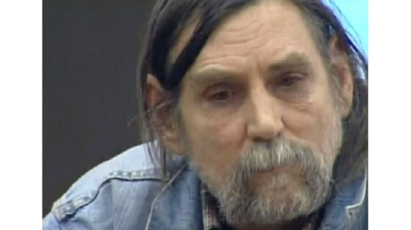 COURTESY PHOTO: KOIN-6 NEWS - Jack Dean Whiteaker, 61, was recently convicted of manslaugter in the death of Cayla Wilson several years after his Jeep collided with Wilson's Buick on Southeast Jenne Road.