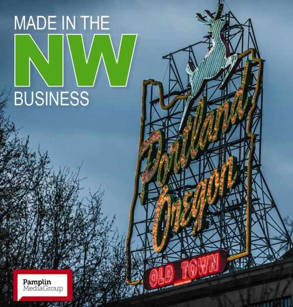 (Image is Clickable Link) Made in the NW Business 2019