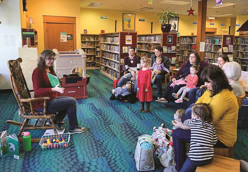PHOTO SUBMITTED BY JANE SCHEPPKE