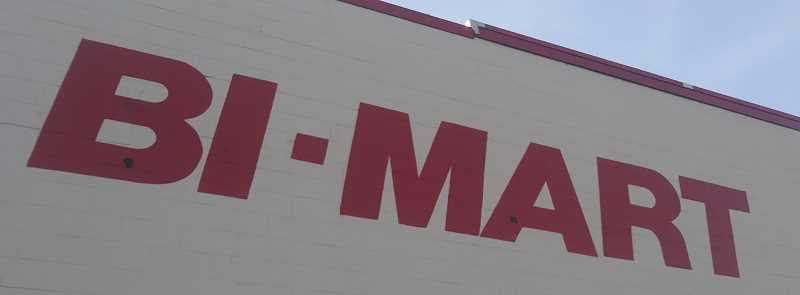 Bi-Mart to close pharmacies in all Portland metro stores