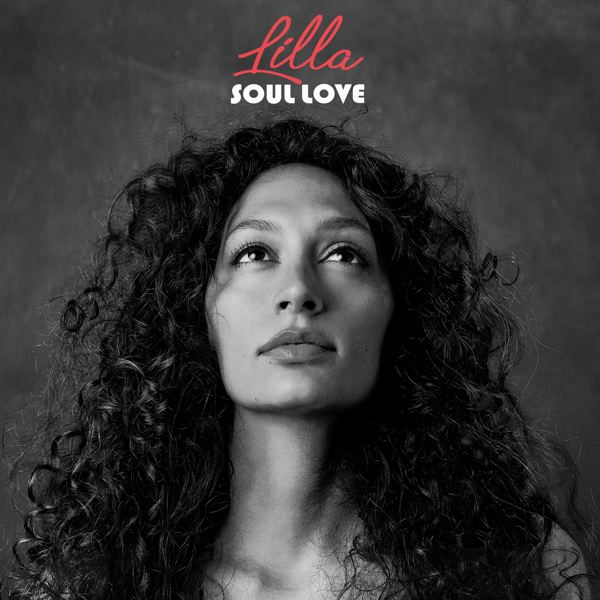 COURTESY PHOTO - 'Soul Love' is the new EP by Lilla.