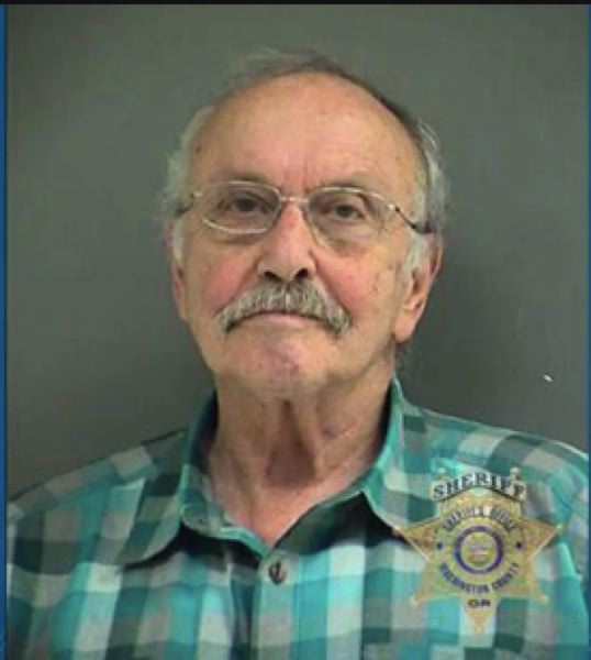 Veterinarian arrested for abuse of dog at Beaverton clinic