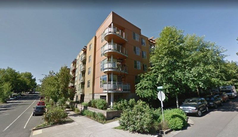 KOIN 6 NEWS - Headwaters Apartments in Southwest Portland