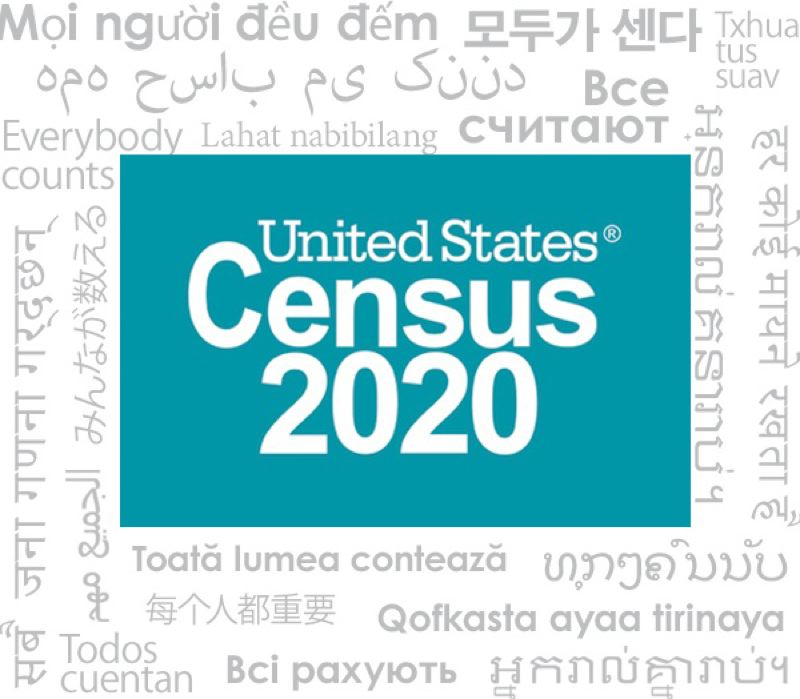 Washington County gears up for 2020 Census
