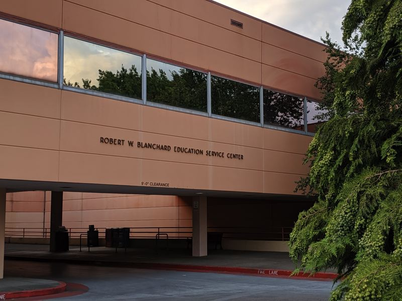 Lawsuit takes aim at Portland school district's treatment of autistic students