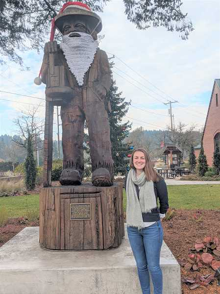 City planner focuses on the big picture for Estacada