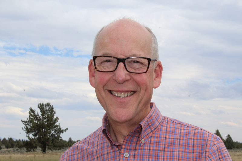 PMG FILE PHOTO - U.S. Rep. Greg Walden will retire after serving nearly two decades in Congress.