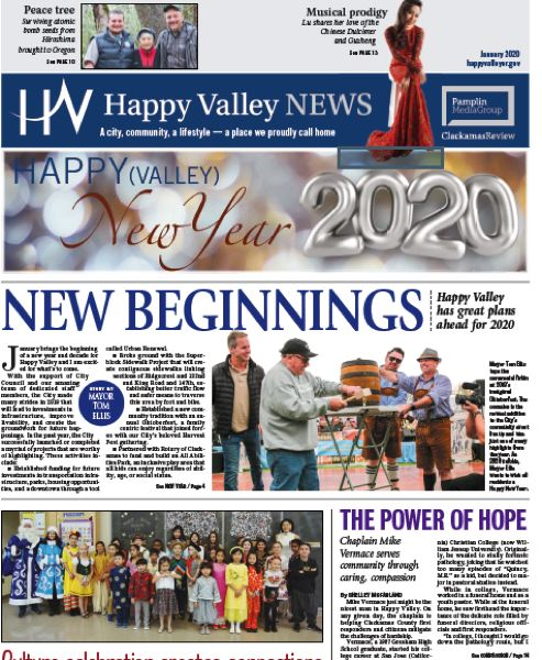 (Image is Clickable Link) Happy Valley News Jan 2020