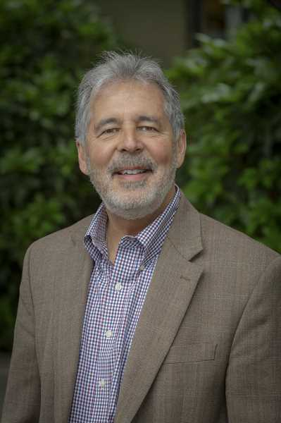 COURTESY PHOTO - Ron Garcia, a Realtor and property manager has filed to run for Oregon House Districtv 37.