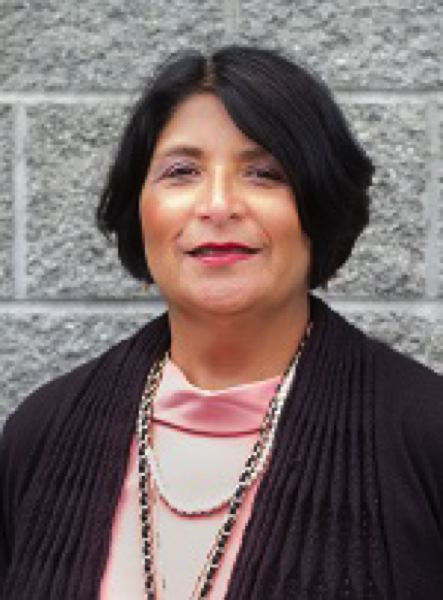 COURTESY OF WASHINGTON COUNTY - Margaret Garza will lead Washington County's Department of Assessment and Taxation on an interim basis after Rich Hobernicht retires Jan. 24. She has been its business manager since 2001.