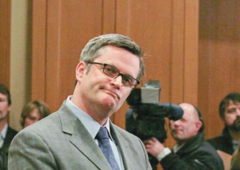 Adams' lawyer: Sexual harassment charges not legally supported