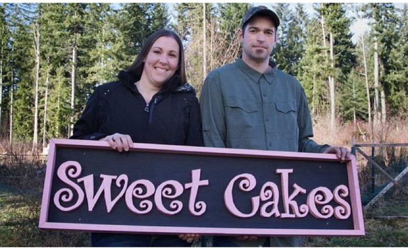 Sweet Cakes owners return to court over same-sex discrimination