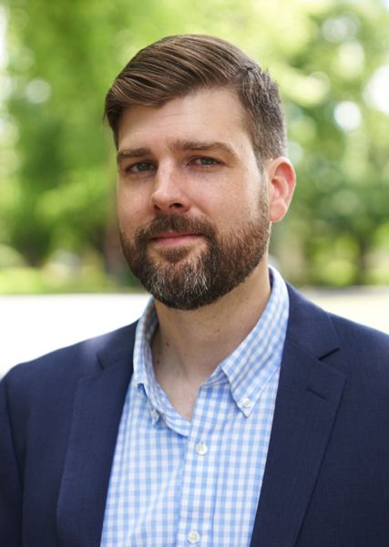 SUBMITTED PHOTO - Mike Schmidt  is a candidate for Multnomah County District Attorney.