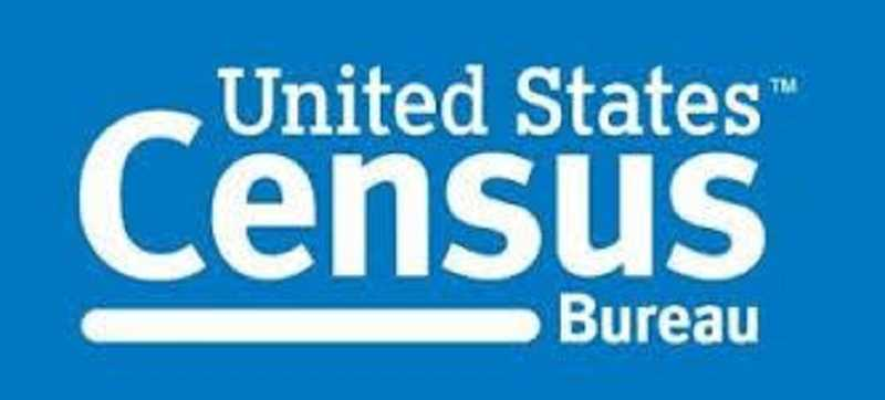 2020 Census: Being counted matters