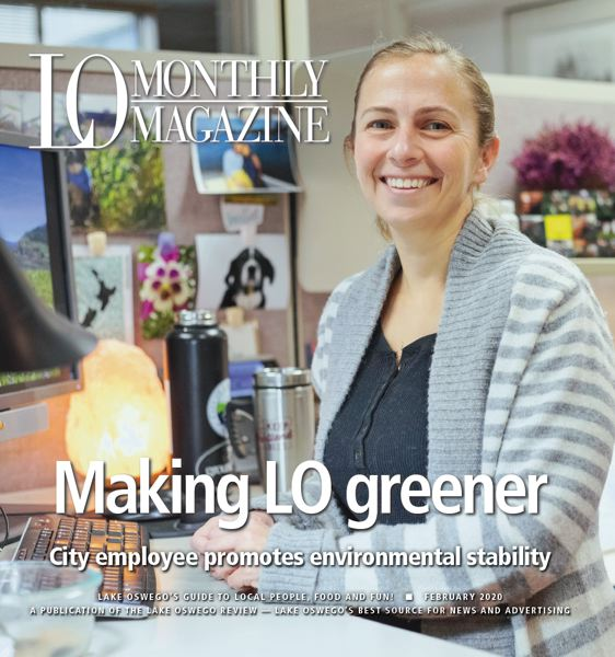 (Image is Clickable Link) LO Monthly Magazine - Feb 2020
