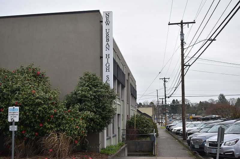 Plan for building demolition, other events around Clackamas through Feb. 19