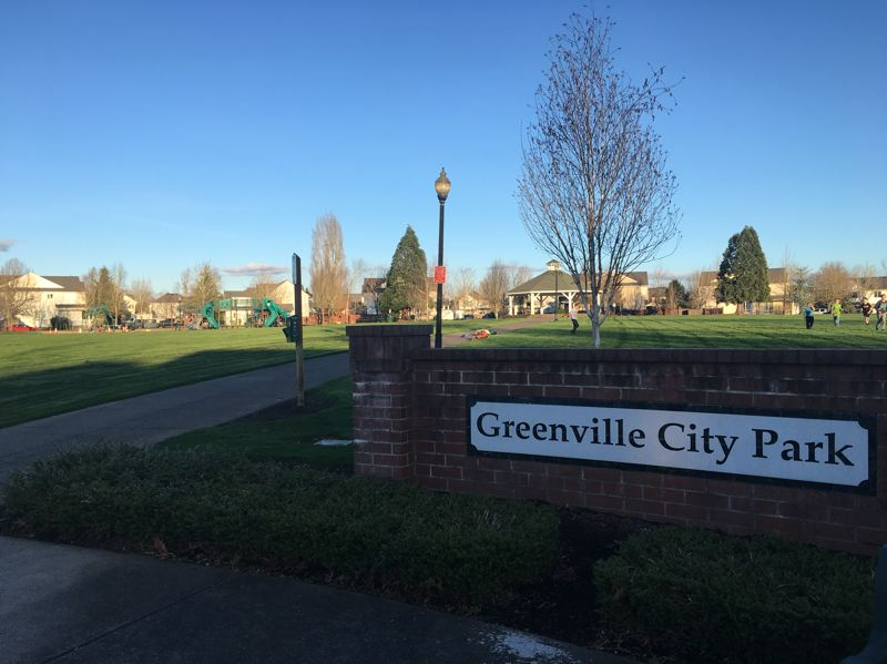 Banks residents to pay new $5 fee for parks