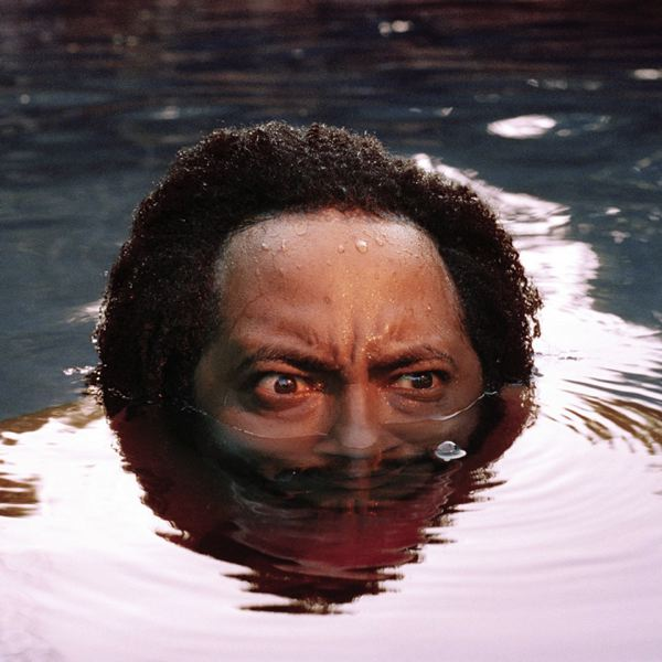 COURTESY PHOTO - A top attraction in the PDX Jazz Fest is Thundercat, although his show is sold out.