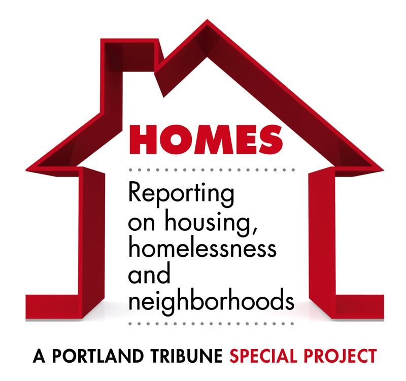 Tribune Special Report: Homelessness crisis, from Salem to Portland to Clackamas County